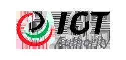ICT Authority of Kenya