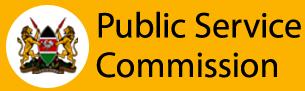 Public Service Commission of Kenya
